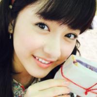 1024_tairainsta_01