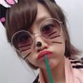 1025_takamina_dasai_i