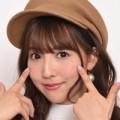 1026_mikami_yua_int_01_i