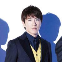 1027_murakami_i