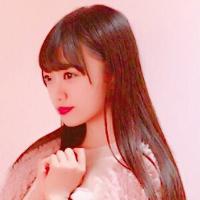 1031_nakai_02