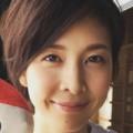 1710_takeuchi_1
