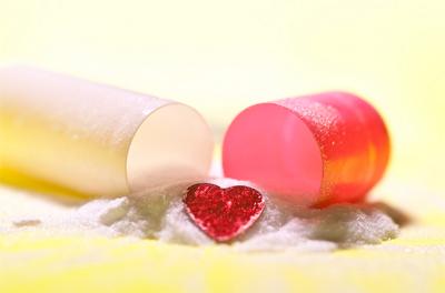「媚薬」経験者が明かす効果効能、使用レポ公開!の画像1