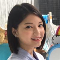 kawashimaumika1004s