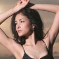 kuroki_meisa_i