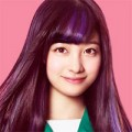 saiki_hasimoto_kanna_i