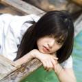 saitoh_asuka_i