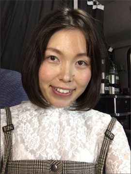 尼神インター誠子の自称「性格美人」に違和感! ブスは性格が良い説にNOの画像1