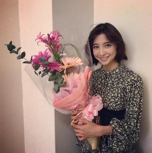 篠田麻里子が『アンフェア』主演で大丈夫!? 棒演技を不安視する声多数の画像1
