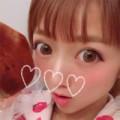 tsujinozomi1011_01s