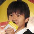 wakabayashi1031s