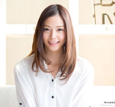 超清純派AV女優・吉高寧々ちゃんが可愛すぎるの画像1