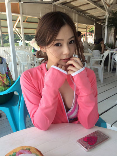 可愛いAV女優が急増中! 美容垢からも支持を得るエロくて可愛いAV女優まとめの画像38