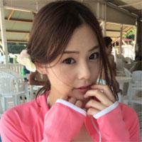 yoshitaka_nene_i