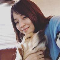 yurikoi1024s
