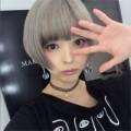 1101_mogami_moga_i
