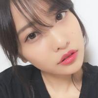 1101_sanohousoujiko_01