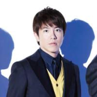 1109_murakamikojiruri_01