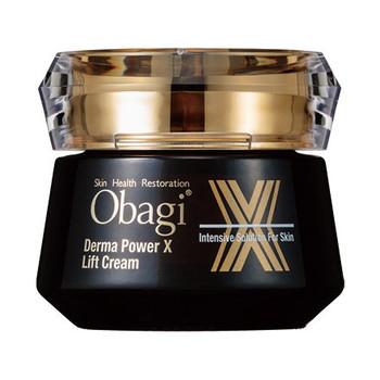 「Obagi オバジ ダーマパワーX リフトクリーム 50g」 出典:amazon