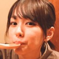 1113_kiritanikurou_01