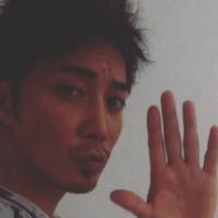 1117_saikinnoonari_01