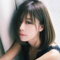 1120_arimuraanekokuhaku_01