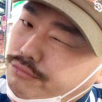 1122_kurochankowai_01