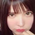 1124_masuwakakurokami_01
