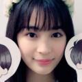1127_kawaiwakate_01