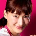 1127_okusama_01