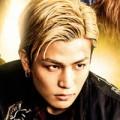 171116_hairohatsutojo_01