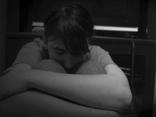 出会い系サイトで男性から「セックス1回で3万円」もらっていた女性、やり逃げされても「泣き寝入り」の画像1