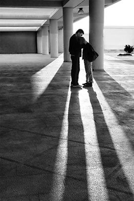 遠距離恋愛中の彼氏がポ○モンをオカズに抜き始めた!! 「寂しさ」と「性欲」を解消させるのは難しいの画像1