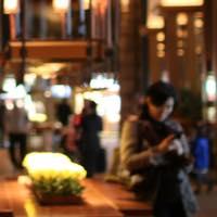 Seoul130_tn