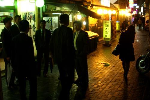 Seoul131