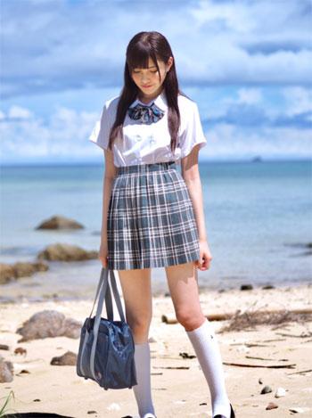 可愛いAV女優が急増中! 美容垢からも支持を得るエロくて可愛いAV女優まとめの画像24