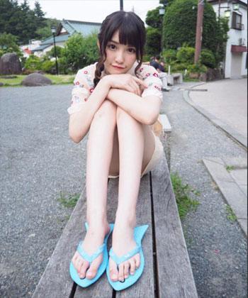 可愛いAV女優が急増中! 美容垢からも支持を得るエロくて可愛いAV女優まとめの画像25