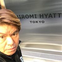 hiromi1124s