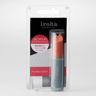 """<a href=""""https://www.wildone.co.jp/products/detail.php?product_id=4658""""><span><span>『iroha stick</span></span><span><span>』</span></span></a>"""