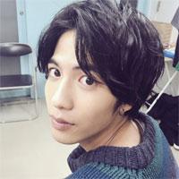 jyunchan_i
