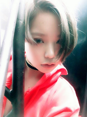 可愛いAV女優が急増中! 美容垢からも支持を得るエロくて可愛いAV女優まとめの画像8