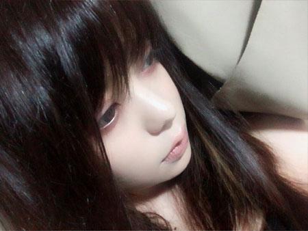 可愛いAV女優が急増中! 美容垢からも支持を得るエロくて可愛いAV女優まとめの画像7