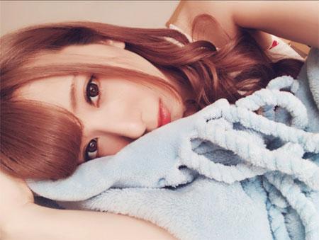 可愛いAV女優が急増中! 美容垢からも支持を得るエロくて可愛いAV女優まとめの画像19