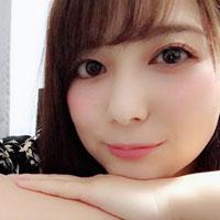 misaki_nanami_i