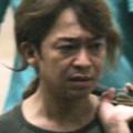 shigeru1114s