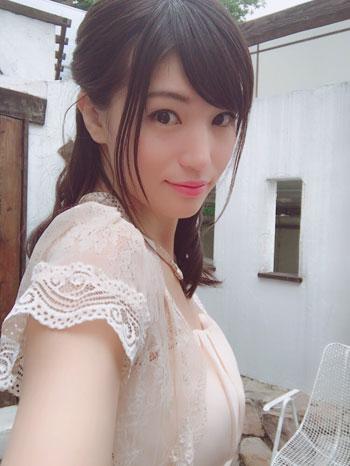 可愛いAV女優が急増中! 美容垢からも支持を得るエロくて可愛いAV女優まとめの画像34