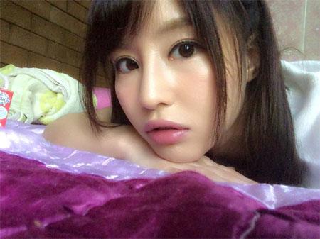 可愛いAV女優が急増中! 美容垢からも支持を得るエロくて可愛いAV女優まとめの画像15