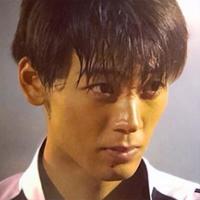 takeuchi1114s