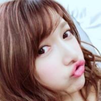 1201_gotomakiahiru_01