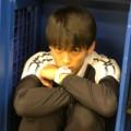 1206_takeuchisyashin1_01